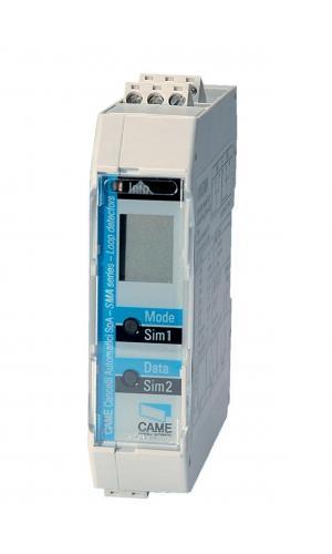 CAME SMA220