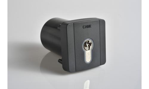 CAME 806SL-0060