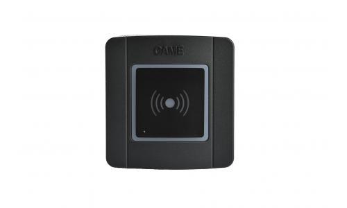 CAME 806SL-0110