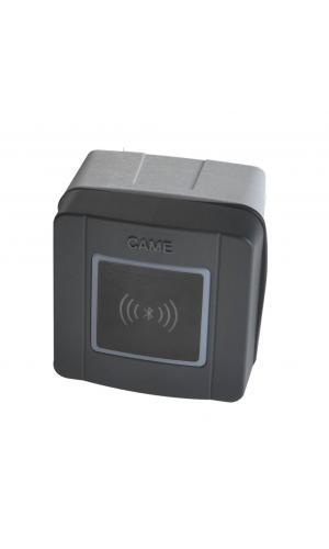 CAME 806SL-0240