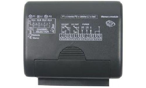 CARDIN RMQ449200