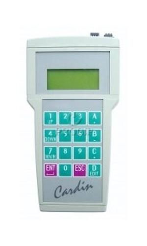 CARDIN PGM449