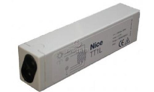NICE TT1L