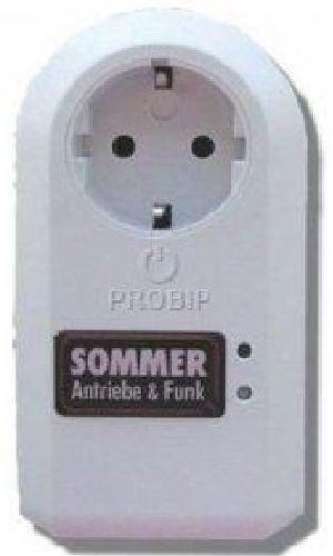 SOMMER 7006V040