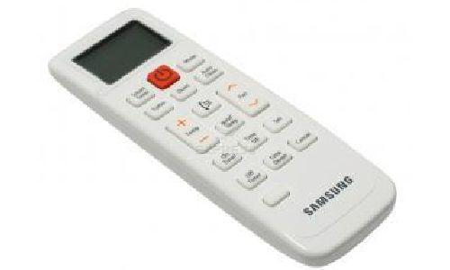 SAMSUNG DB93-11115K
