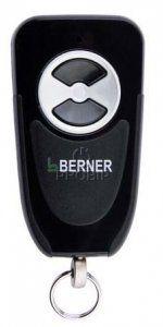 BERNER BDS 120