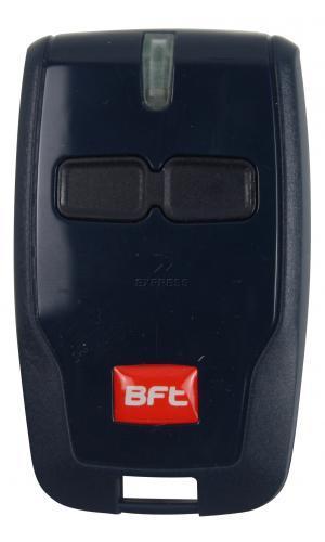 BFT B RCB02