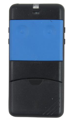 CARDIN S435-TX2 BLUE