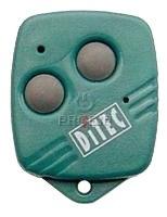 DITEC BIXLP2