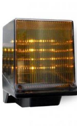 FAAC FAAC LED 24V