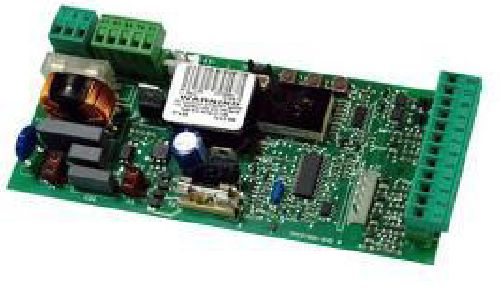 FAAC 780D