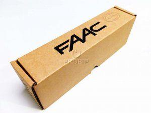 FAAC XT2 868 SLH - PACK DE 15