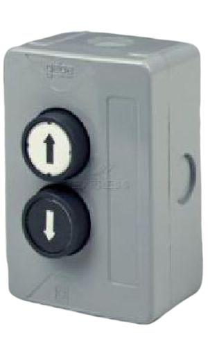 GEBA Boîte à boutons KDT 2
