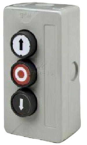 GEBA Boîte à boutons KDT 3
