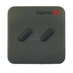 MARANTEC COMMAND 131 433MHZ