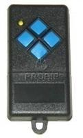 NOVOFERM FHS10-02