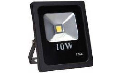 SIMPLE Projecteur LED 10W 4000K