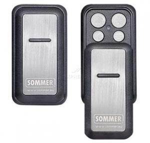SOMMER S10305