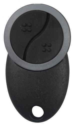 TELECO TXP-433-A02