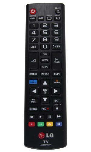 LG AKB73715601