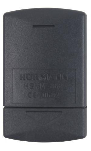 HÖRMANN HSM4 868 MHZ