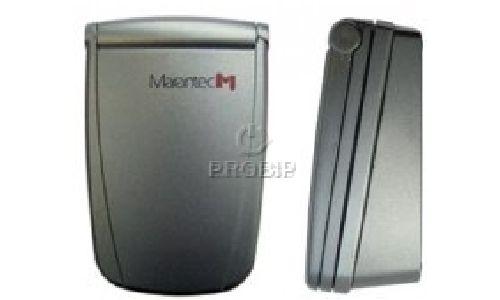 MARANTEC C231-433