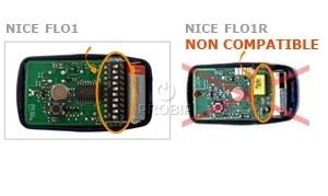 NICE FLO1