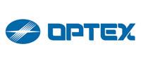 optex